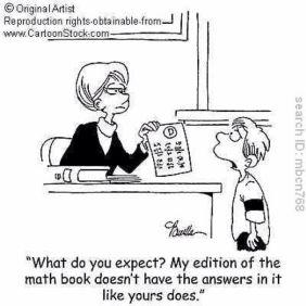 ebb92abbb060a4603139c7c28a13388c--funny-math-math-jokes