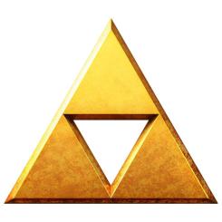 600px-ALBW_Triforce